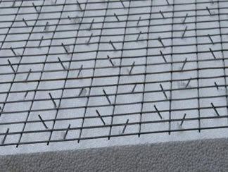 3d-panel-wire